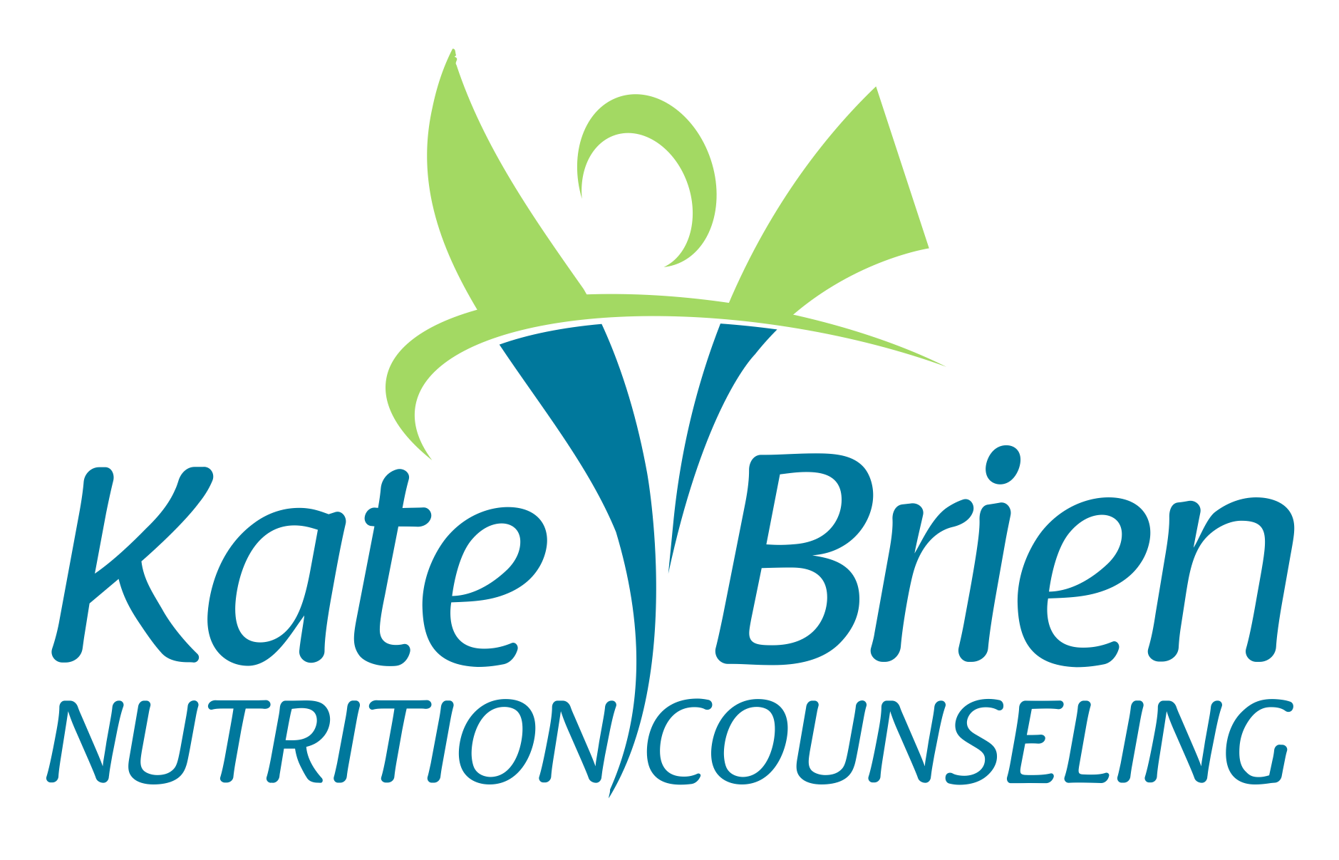 Kate Brien Nutrition Counseling